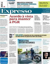 capa Expresso