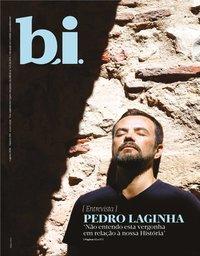 capa Jornal i de 4 agosto 2018