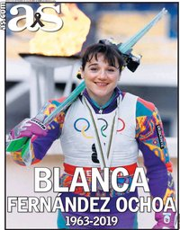 capa Jornal As de 5 setembro 2019