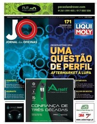capa Jornal das Oficinas