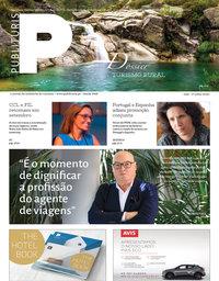 capa Jornal Publituris de 17 julho 2020
