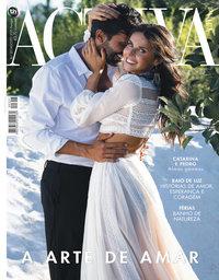 capa Revista Activa