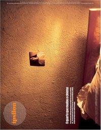 capa Revista Ípsilon Público