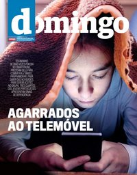capa Domingo CM de 2 setembro 2018