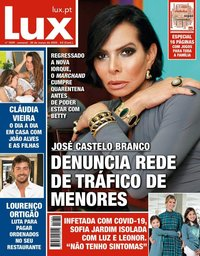 capa Lux