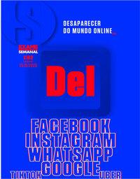 capa Exame Informática Semanal